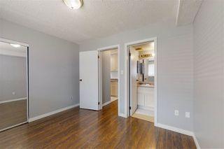 Photo 15: 102 10732 86 Avenue NW in Edmonton: Zone 15 Condo for sale : MLS®# E4164897