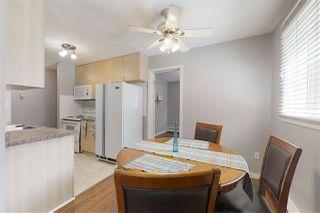Photo 9: 102 10732 86 Avenue NW in Edmonton: Zone 15 Condo for sale : MLS®# E4164897
