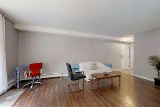 Photo 4: 102 10732 86 Avenue NW in Edmonton: Zone 15 Condo for sale : MLS®# E4164897
