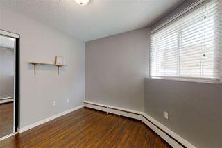 Photo 12: 102 10732 86 Avenue NW in Edmonton: Zone 15 Condo for sale : MLS®# E4164897