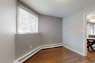 Photo 11: 102 10732 86 Avenue NW in Edmonton: Zone 15 Condo for sale : MLS®# E4164897