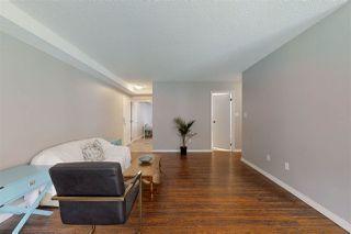 Photo 3: 102 10732 86 Avenue NW in Edmonton: Zone 15 Condo for sale : MLS®# E4164897