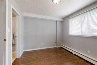 Photo 14: 102 10732 86 Avenue NW in Edmonton: Zone 15 Condo for sale : MLS®# E4164897
