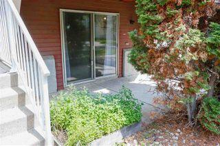 Photo 22: 102 10732 86 Avenue NW in Edmonton: Zone 15 Condo for sale : MLS®# E4164897