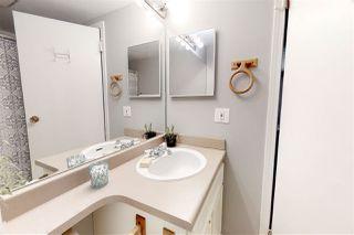 Photo 18: 102 10732 86 Avenue NW in Edmonton: Zone 15 Condo for sale : MLS®# E4164897