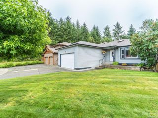 Photo 58: 6015 JOSEPH PLACE in NANAIMO: Na Pleasant Valley House for sale (Nanaimo)  : MLS®# 819702