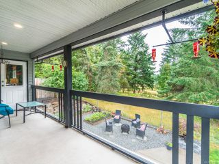 Photo 11: 6015 JOSEPH PLACE in NANAIMO: Na Pleasant Valley House for sale (Nanaimo)  : MLS®# 819702