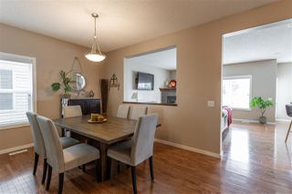 Photo 2: 1306 84 Street in Edmonton: Zone 53 House for sale : MLS®# E4165046