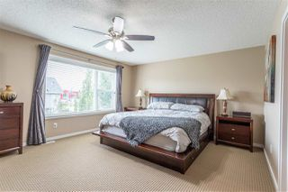 Photo 14: 1306 84 Street in Edmonton: Zone 53 House for sale : MLS®# E4165046