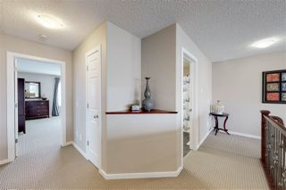 Photo 13: 1306 84 Street in Edmonton: Zone 53 House for sale : MLS®# E4165046