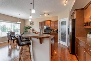 Photo 4: 1306 84 Street in Edmonton: Zone 53 House for sale : MLS®# E4165046