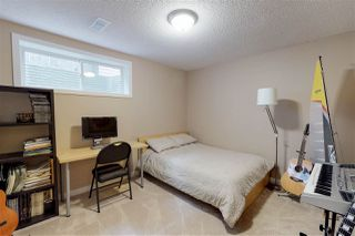 Photo 26: 1306 84 Street in Edmonton: Zone 53 House for sale : MLS®# E4165046