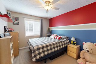 Photo 18: 1306 84 Street in Edmonton: Zone 53 House for sale : MLS®# E4165046