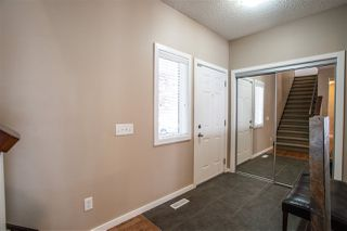 Photo 10: 1306 84 Street in Edmonton: Zone 53 House for sale : MLS®# E4165046