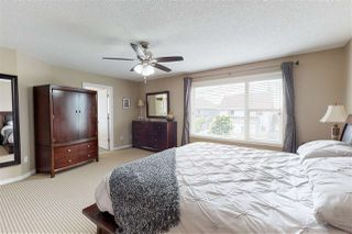 Photo 15: 1306 84 Street in Edmonton: Zone 53 House for sale : MLS®# E4165046
