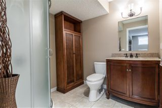 Photo 25: 1306 84 Street in Edmonton: Zone 53 House for sale : MLS®# E4165046