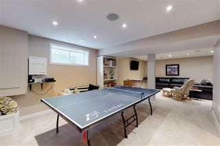 Photo 22: 1306 84 Street in Edmonton: Zone 53 House for sale : MLS®# E4165046