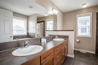 Photo 16: 1306 84 Street in Edmonton: Zone 53 House for sale : MLS®# E4165046