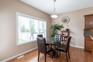Photo 6: 1306 84 Street in Edmonton: Zone 53 House for sale : MLS®# E4165046