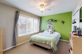 Photo 19: 1306 84 Street in Edmonton: Zone 53 House for sale : MLS®# E4165046
