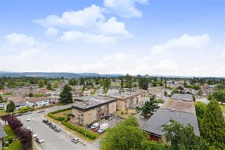 Photo 14: 1108 7178 COLLIER Street in Burnaby: Highgate Condo for sale (Burnaby South)  : MLS®# R2387743