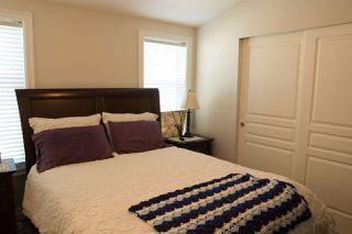 "Photo 8: 40 53480 BRIDAL FALLS Road in Rosedale: Rosedale Popkum Manufactured Home for sale in ""BRIDAL FALLS RESORT"" : MLS®# R2392435"