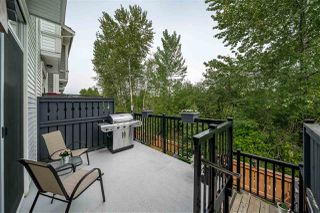 Photo 17: R2391357 - 94 2428 NILE GATE, PORT COQUITLAM TOWNHOUSE