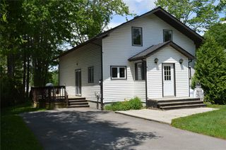 Photo 2: 13 Old Indian Trail in Ramara: Brechin House (2-Storey) for lease : MLS®# S4563298
