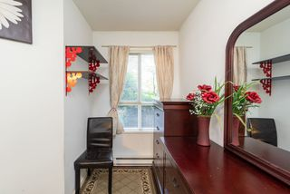 Photo 11: 113 5355 BOUNDARY Road in Vancouver: Collingwood VE Condo for sale (Vancouver East)  : MLS®# R2402137