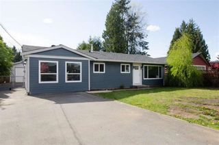 Main Photo: 12109 220 Street in Maple Ridge: West Central House for sale : MLS®# R2402967