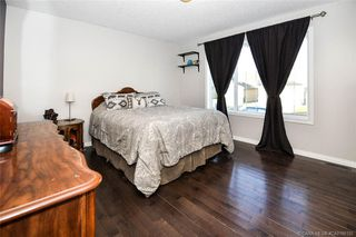 Photo 17: 172 Cedar Square in Blackfalds: BS Cottonwood Estates Residential for sale : MLS®# CA0180120