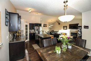 Photo 16: 172 Cedar Square in Blackfalds: BS Cottonwood Estates Residential for sale : MLS®# CA0180120