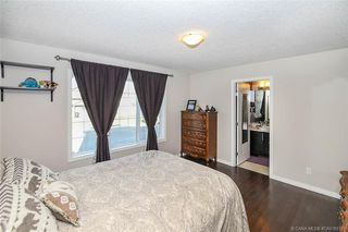 Photo 21: 172 Cedar Square in Blackfalds: BS Cottonwood Estates Residential for sale : MLS®# CA0180120