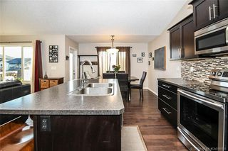 Photo 12: 172 Cedar Square in Blackfalds: BS Cottonwood Estates Residential for sale : MLS®# CA0180120