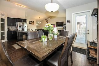 Photo 15: 172 Cedar Square in Blackfalds: BS Cottonwood Estates Residential for sale : MLS®# CA0180120