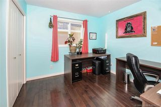 Photo 24: 172 Cedar Square in Blackfalds: BS Cottonwood Estates Residential for sale : MLS®# CA0180120