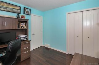 Photo 26: 172 Cedar Square in Blackfalds: BS Cottonwood Estates Residential for sale : MLS®# CA0180120