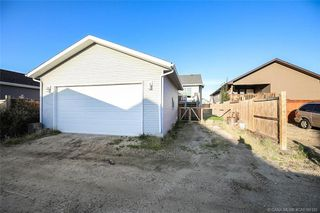 Photo 33: 172 Cedar Square in Blackfalds: BS Cottonwood Estates Residential for sale : MLS®# CA0180120