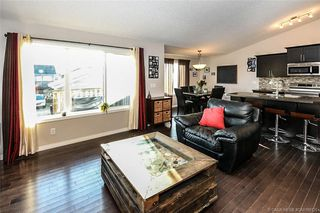 Photo 10: 172 Cedar Square in Blackfalds: BS Cottonwood Estates Residential for sale : MLS®# CA0180120