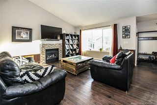 Photo 4: 172 Cedar Square in Blackfalds: BS Cottonwood Estates Residential for sale : MLS®# CA0180120
