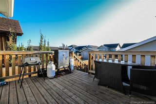 Photo 32: 172 Cedar Square in Blackfalds: BS Cottonwood Estates Residential for sale : MLS®# CA0180120