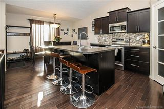 Photo 11: 172 Cedar Square in Blackfalds: BS Cottonwood Estates Residential for sale : MLS®# CA0180120