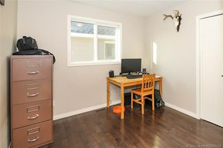 Photo 29: 172 Cedar Square in Blackfalds: BS Cottonwood Estates Residential for sale : MLS®# CA0180120