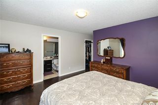 Photo 20: 172 Cedar Square in Blackfalds: BS Cottonwood Estates Residential for sale : MLS®# CA0180120