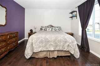 Photo 18: 172 Cedar Square in Blackfalds: BS Cottonwood Estates Residential for sale : MLS®# CA0180120