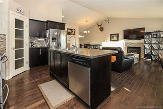 Photo 13: 172 Cedar Square in Blackfalds: BS Cottonwood Estates Residential for sale : MLS®# CA0180120