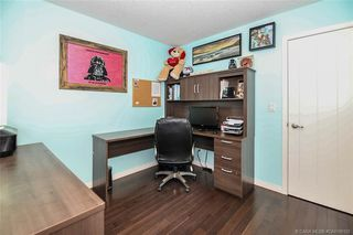 Photo 25: 172 Cedar Square in Blackfalds: BS Cottonwood Estates Residential for sale : MLS®# CA0180120
