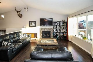 Photo 5: 172 Cedar Square in Blackfalds: BS Cottonwood Estates Residential for sale : MLS®# CA0180120