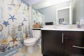 Photo 27: 172 Cedar Square in Blackfalds: BS Cottonwood Estates Residential for sale : MLS®# CA0180120