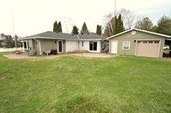 Photo 20: 36 Matheson Road in Kawartha Lakes: Rural Eldon House (Bungalow) for sale : MLS®# X4594394